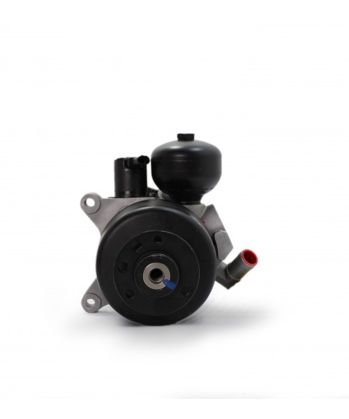 POWER STEERING PUMP ABC MERCEDES M-CLASS W164