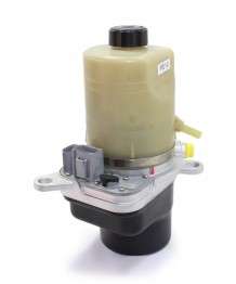 ELECTRIC POWER STEERING PUMP FORD C MAX C-MAX 4M513K514 NEW -100PLN/25€/23£/$30 DEPOSIT