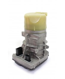 ELECTRIC POWER STEERING PUMP FORD GALAXY S-MAX 6G913K514AC