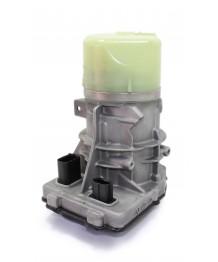 ELECTRIC POWER STEERING PUMP VOLVO S60 S80 V60 V70 XC60 XC70 -200PLN/50€/45£/$58 DEPOSIT