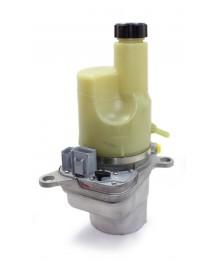 ELECTRIC POWER STEERING PUMP VOLVO C30 S40 II V50 -150PLN/38€/33£/$43 DEPOSIT